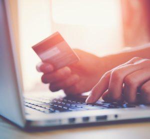 o-byte.com Shop