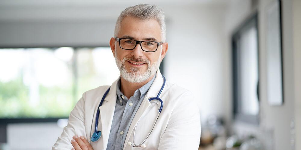 STARFACE: Die Telefonanlage für Ärzte