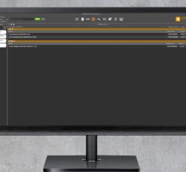 STARFACE Erweiterung: CallBack - Demo
