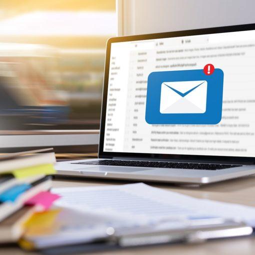 STARFACE Erweiterung - Mail bei verpasstem Gruppenanruf