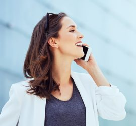 STARFACE die smarte UCC Telefonanlage